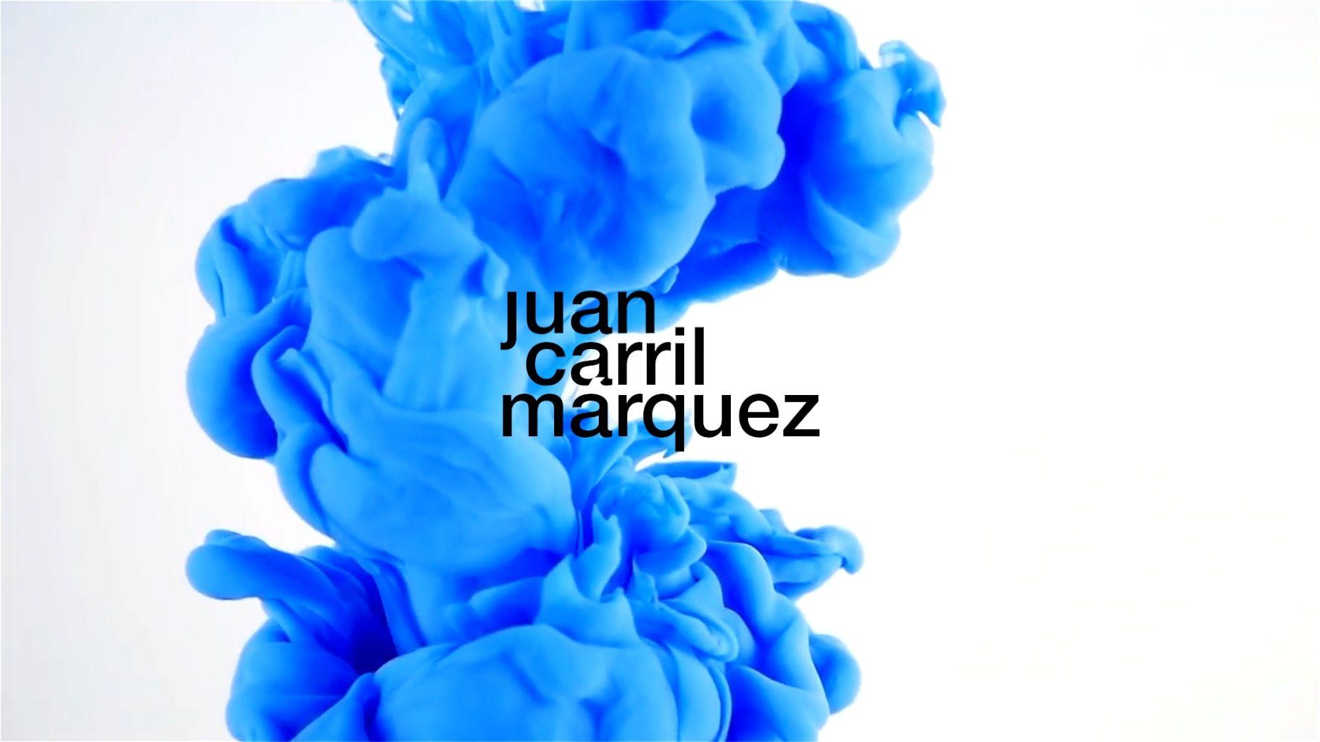 Juan Carril Márquez